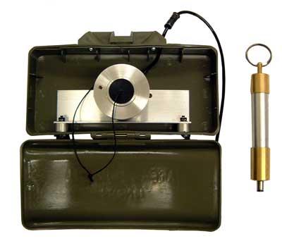 airsoft-grenade-claymore.jpg