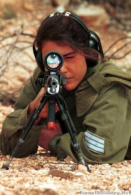 girlsniper1.jpg