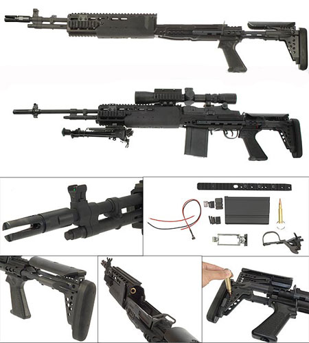 gp-ebr-m14kit.jpg