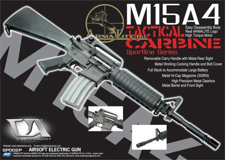 m15a4tacticalcarbine.jpg