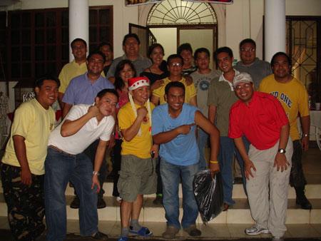 group_450.jpg