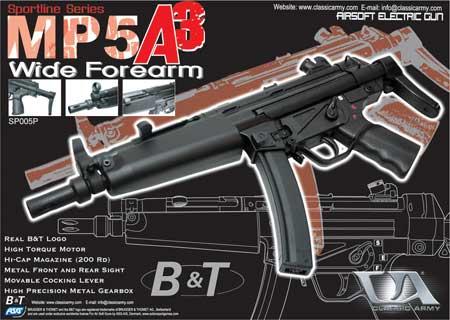 mp5-a3-3.jpg
