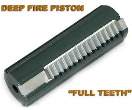 df_ftr_piston_jpg.jpg