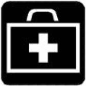 first_aid_small.jpg