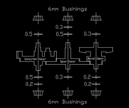 shiming_guide.jpg