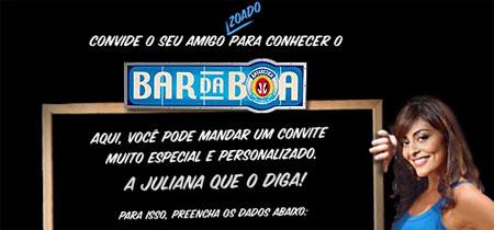 bardaboa.jpg