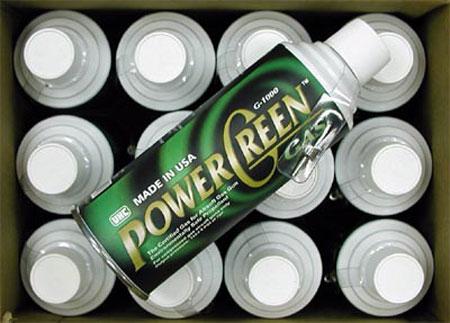 greengas1000.jpg